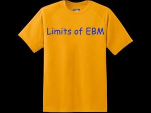 EBM%20t-shirt_001