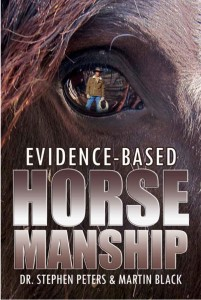 Evidence based horsemanship copy