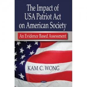 Book cover 59