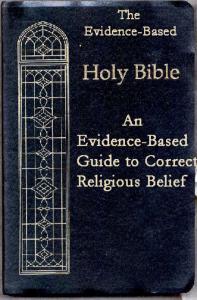 EBM Bible