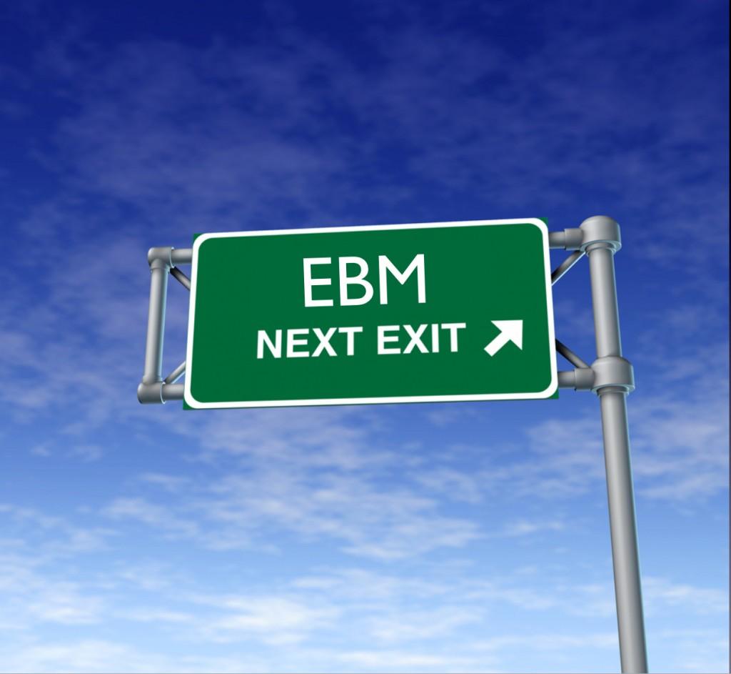 EBM Next Exit copy