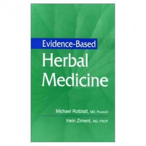 Herbal med 2