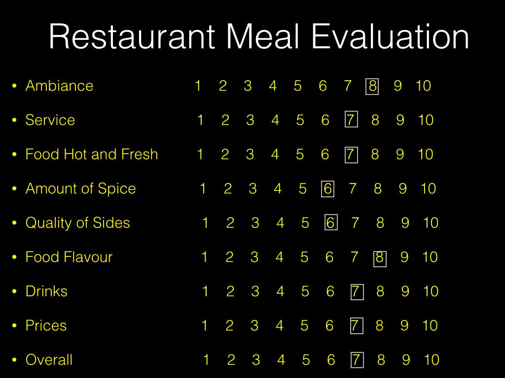 restaurant evaluation.001